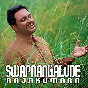 Swapnangalude Rajakumaran
