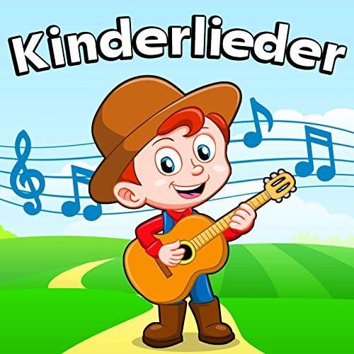 Kinderlieder-Superstar