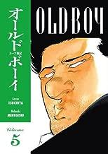 Old Boy, Vol. 5
