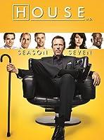 House: Season Seven/ [DVD] [Import]