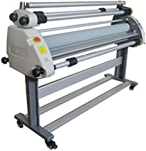 Best wide format laminating machine Reviews