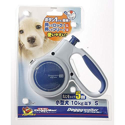 ドギーマンハヤシ Doggy Man『ドギーウォーカー S』