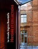 Le musée Ingres Bourdelle - Histoire et collections