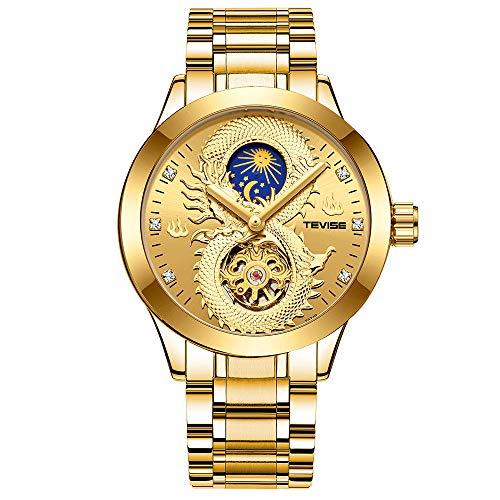 Reloj - DGNAWX - Para - 9867818805408