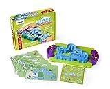 Miniland Maze Balance Board (32655) , color/modelo surtido