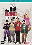 The Big Band Theory - Saison