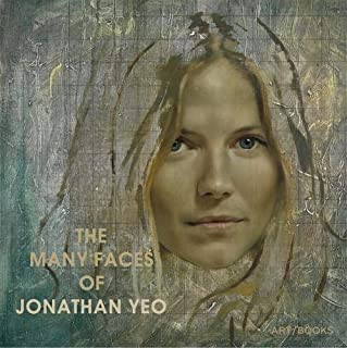 Best jonathan green artist paintings Reviews