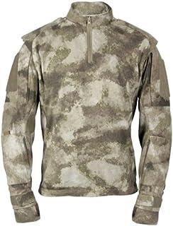 Men's TAC.U Combat Shirt