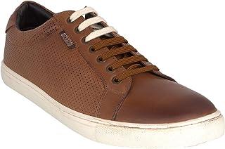 Buckaroo Denzel Shoes