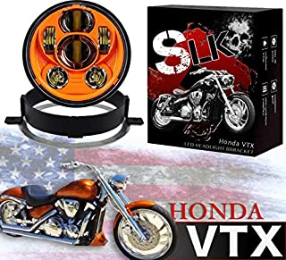 🇺🇸 SLK-Customs VTX 5 3/4