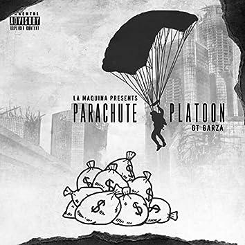 Parachute Platoon