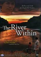 [北米版DVD リージョンコード1] RIVER WITHIN / (DOL)