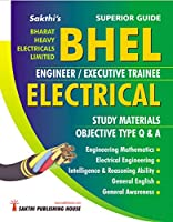 BHEL Electrical (Engineer/Executive Trainee) Study Materials and Objective Type Q & A