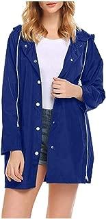 Best raincoat set online Reviews