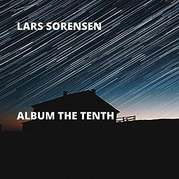 Album the Tenth