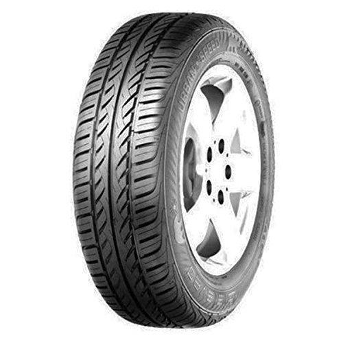 Gislaved Urban*Speed - 165/70R13 79T - Neumático de Verano