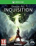 Dragon Age: Inquisition [AT-PEGI] [Importación Alemana]