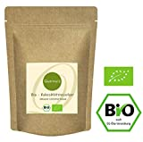 Bio Kokosblütenzucker (200 g)