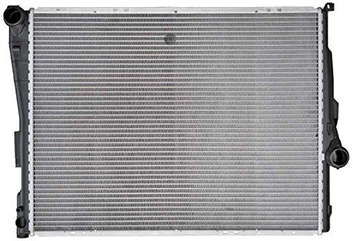 BEHR HELLA SERVICE 8MK 376 716-244  Kühler, Motorkühlung