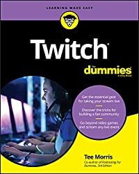 Fun and Useful Gift Ideas for Your Favorite Twitch Streamer 1