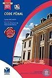 Code Pénal 2021