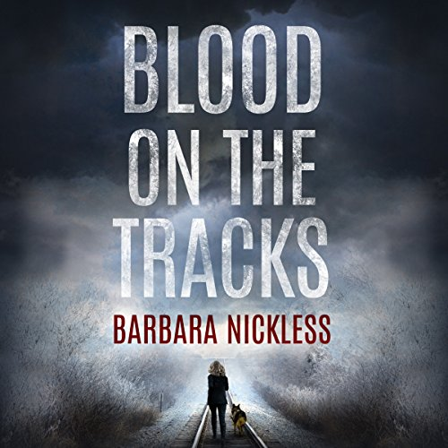 Blood on the Tracks Titelbild