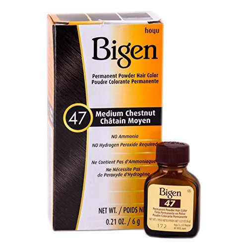 Bigen Cejas marca Bigen