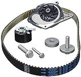 Dayco KTBWP5321 Distribution Kit avec Pompe à Eau