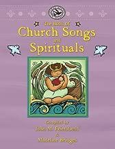 Best spiritual songs for kids Reviews