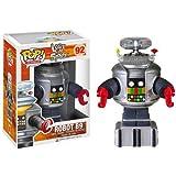 Funko Perdido en el Espacio: Robot B9