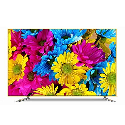 Smart TV CIKO 52''