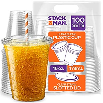 plastic cups with lids, End of 'Related searches' list
