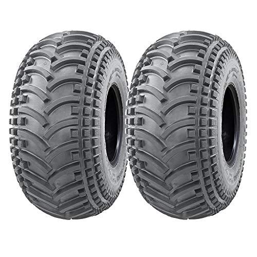 commercial petit marque de pneus puissant