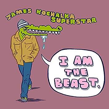 I Am the Beast