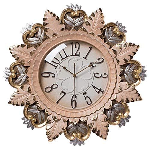 reloj para pared fabricante CCAN