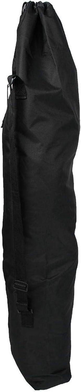 Max 40% OFF Elegant Oreilet Longboard Backpack Carrier Lightwei
