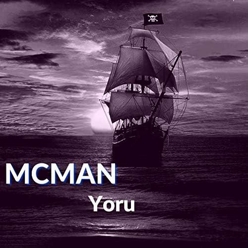 Mcman