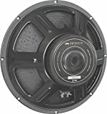 American Standard Delta-15LFA 15' Pro Audio Speaker with Extended Bass, 500 Watts at 8 Ohms