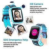 Zoom IMG-1 smartwatch per bambini con 2