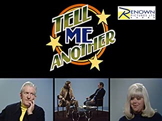 Tell Me Another - Series 1