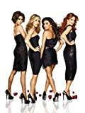 Poster Desperate Housewives Movie 70 X 45 cm
