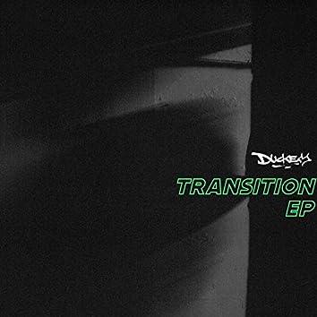 Transition EP