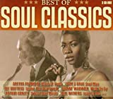 Best of Soul Classic