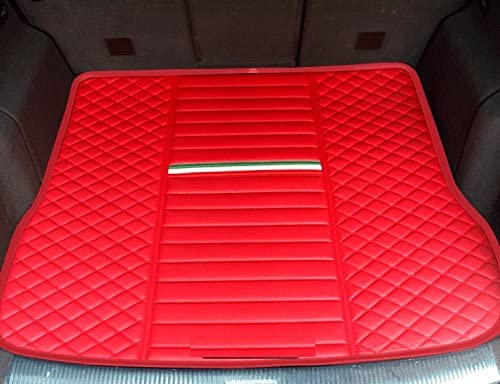 Eppar New Protective Trunk Colorado Springs Mall Mat 1PC Department store Bentley Flying Spur for 2014-