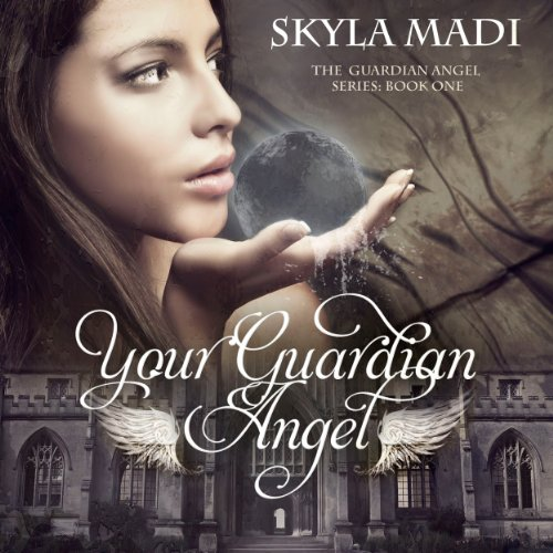 Your Guardian Angel     The Guardian Angel Series, Book 1              By:                                                                                                                                 Skyla Madi                               Narrated by:                                                                                                                                 Randi Larson                      Length: 5 hrs and 25 mins     15 ratings     Overall 3.7