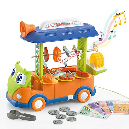 food carts for kids - 9
