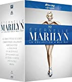 Eternelle Marilyn-La Collection 9 Blu-Ray