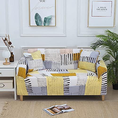 soffa med cosy hörn ikea