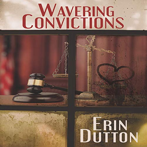 Wavering Convictions cover art