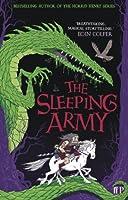 The Sleeping Army (Sleeping Army 1)